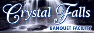 Crystal Falls Restaurant, Banquets, & Catering