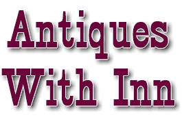 Antiques With Inn