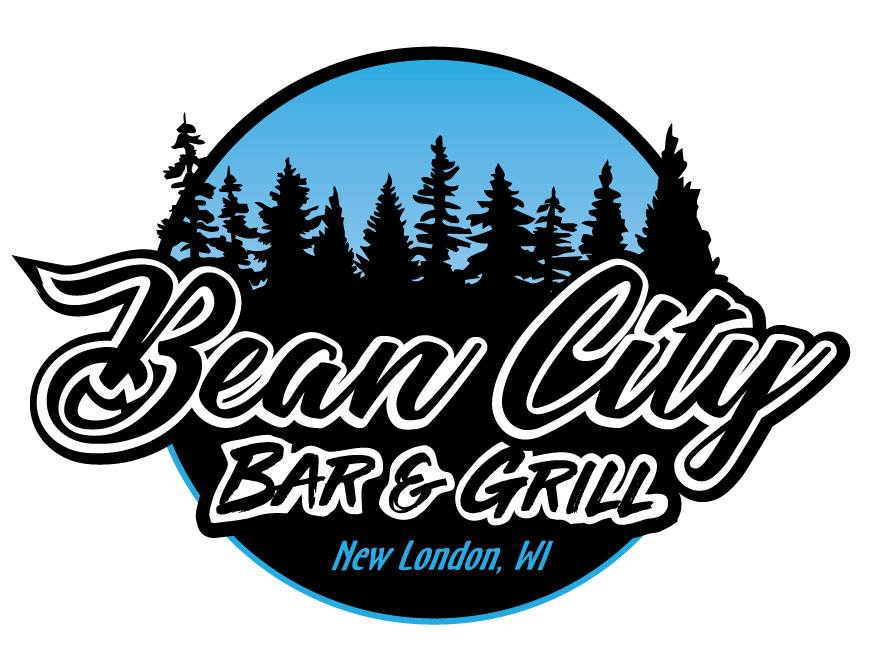 Bean City Bar & Grill