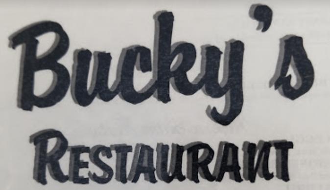 Bucky's Restaurant