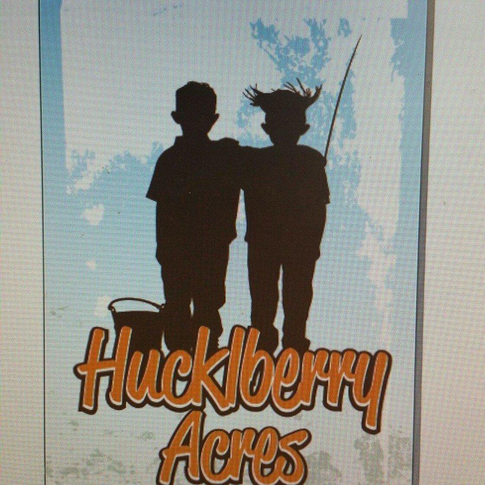 Hucklberry Acres Campground