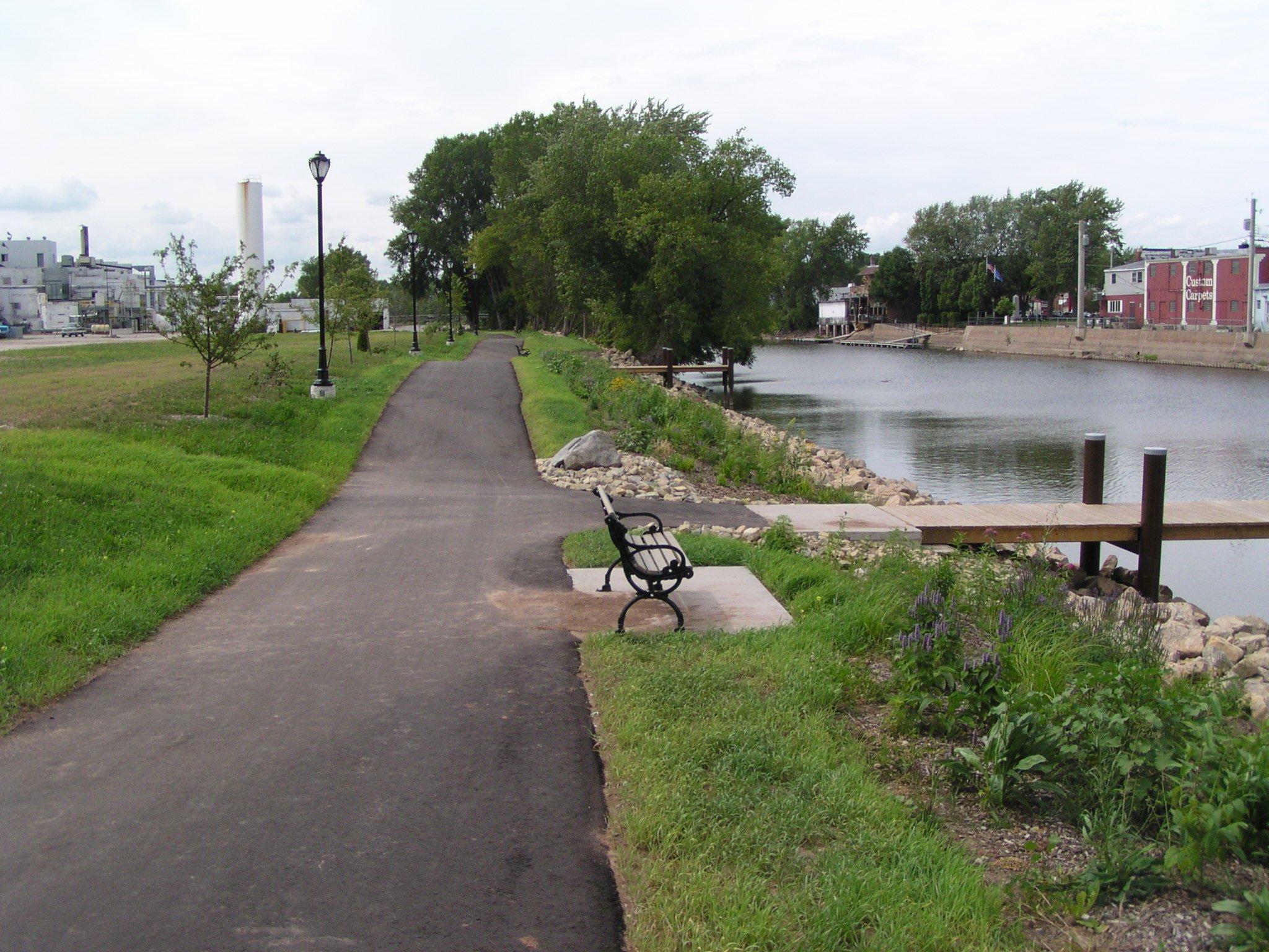 Loss Park