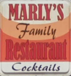 Marly's Restaurant