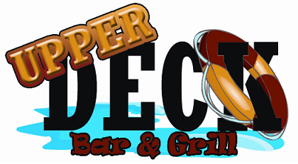 Upper Deck Bar and Grill